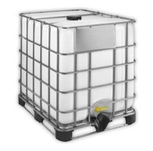 Cubi 1000 L non ADR