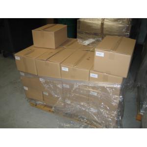 Housse 400 L ( carton de 100 u )