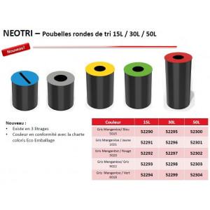 Neotri 50 L