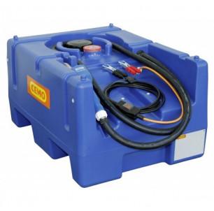 Blue Easy mobil 125 L électrique 12 V