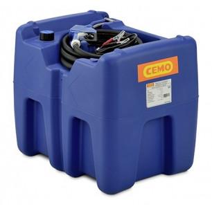 Blue Easy mobil 200 L électrique 12 V
