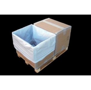 Carton ADR 800 L Sache