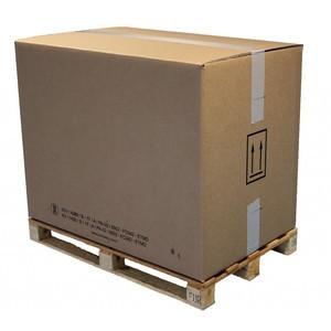 Cartons ADR