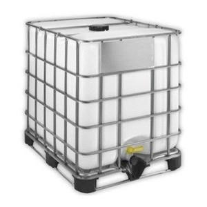 Conteneurs IBC - Cubi 1000L